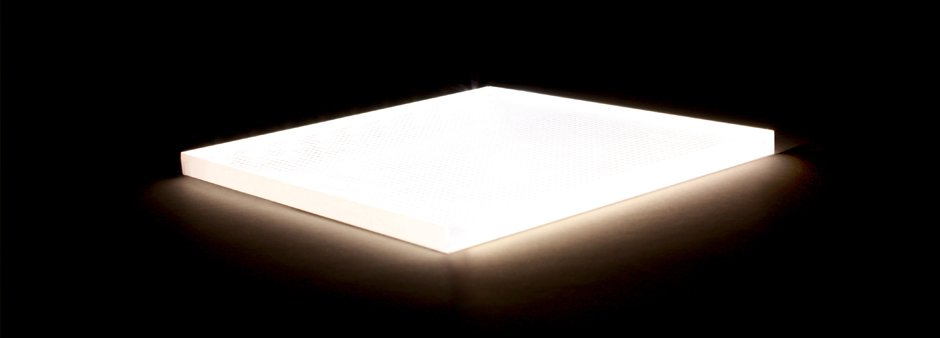 Led Light Sheet Applelec Yacht